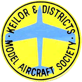 Keilor and Districts Model Aircraft Society